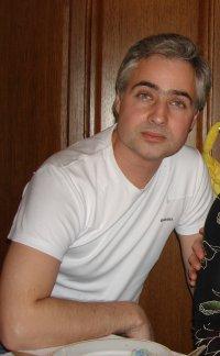 Евгений Боков