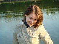 фото дина иванова