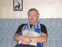 Андрей Большев