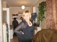 Ирина Аленина (Мелихова)
