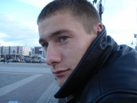 Дмитрий Алампиев