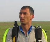 Вадим Божинов