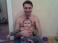 Александр Арановский