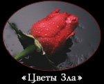 Fleur Mal