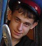Леонид Архипов