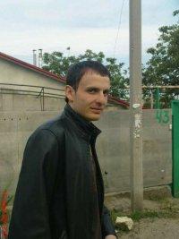 Михаил Бяков