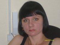 Татьяна Борозинец