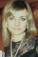 Юлия Галицкая