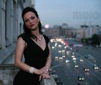 Ирина Бонецкая