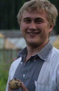 Алексей Бандурко
