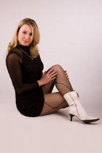 Irina Boiko (Ernst)