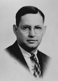 Karlos Kastaneda