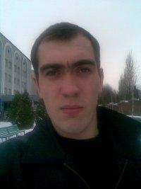 Андрей Бухалин