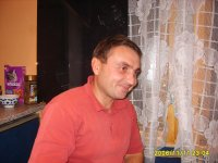 Сергей Агуреев
