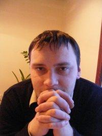 Serg Ivanov