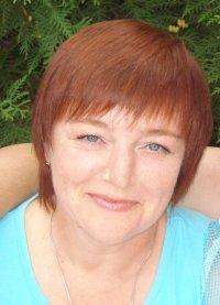 Elena Bobkova