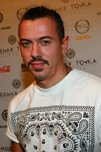 Denis Simachev