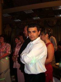 Alexandru Duca