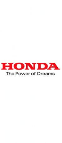Andrey Honda