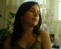 Луиза Абакарова