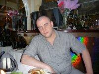 Alex Fedorenkov