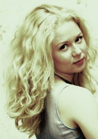 Polina Fomina
