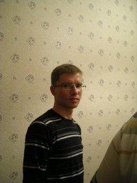 Александр Вдовыдченко