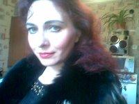 Ирина Ахременко