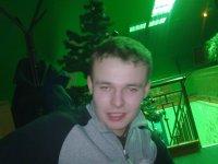 Вася Базанов