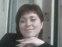Марго Борисова