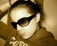 Nika Crazy