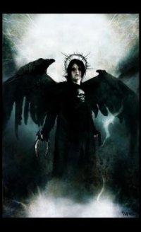 Serega Angel