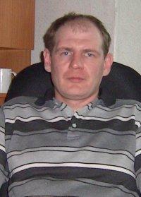Павел Алхимов