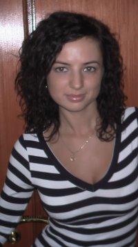 Olga Subbotina