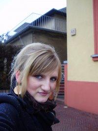 Viktoria Wetstein