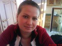 Эльзара Булатова