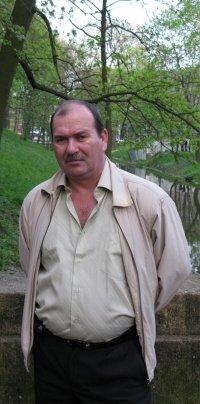 Эдуард Вершинин