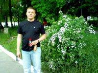 Kirill Timofeev