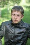 Gosha Vasilev