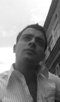 Davo Gasparyan