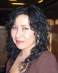 Rimma Ismailova