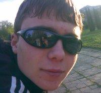Олег Балан