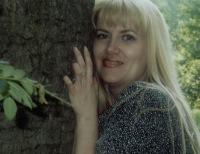 Irina Avilova