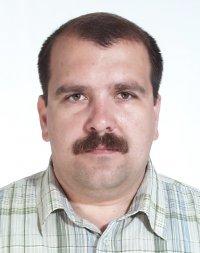 Игорь Бижан