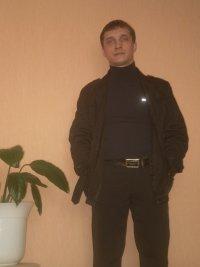Евгений Вольнов