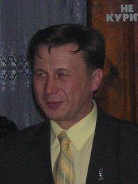 Сергей Аёшин