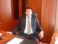 Ильнур Ахметгалиев