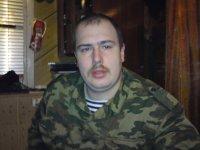 Андрей Асмоловский