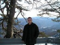 Кирилл Брызгалов