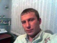 Вячеслав Галушка